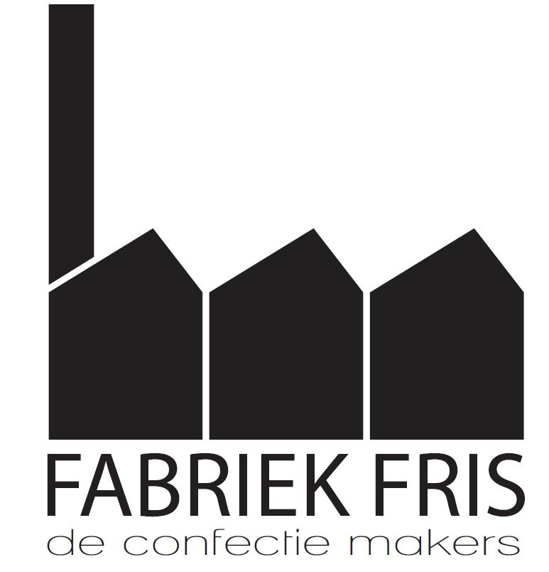 Fabriek Fris